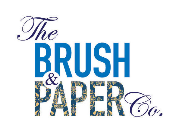Brush and Paper Co